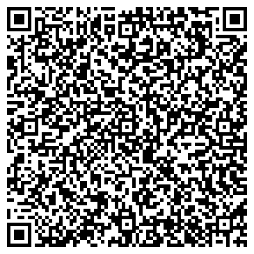 QR-код с контактной информацией организации КОНФЕТКА КОНДИТЕРСКАЯ ФАБРИКА ООО