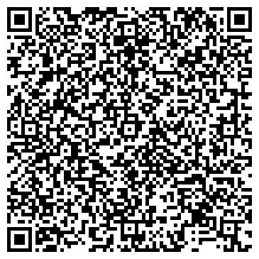 QR-код с контактной информацией организации РОСИНКАС КОРКИНСКИЙ УЧАСТОК ИНКАССАЦИИ