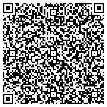QR-код с контактной информацией организации НАЧАЛЬНАЯ ОБЩЕОБРАЗОВАТЕЛЬНАЯ ШКОЛА №7