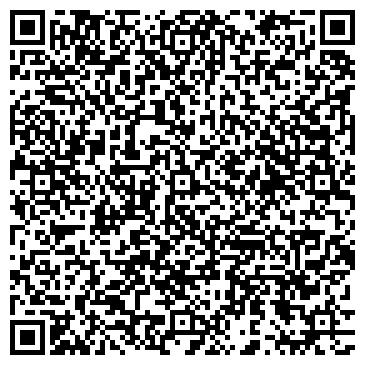 QR-код с контактной информацией организации КОРКИНСКИЙ МЕХАНИЧЕСКИЙ ЗАВОД ООО