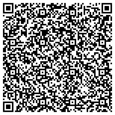 QR-код с контактной информацией организации КОРКИНСКИЙ СТЕКОЛЬНЫЙ ЗАВОД ООО