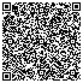 QR-код с контактной информацией организации ЧЕЛЯБВТОРМЕТ ОАО, КОРКИНСКИЙ ЦЕХ