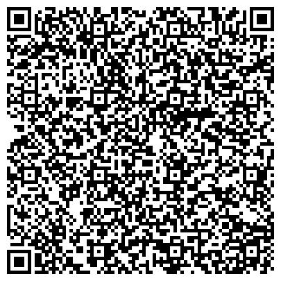 QR-код с контактной информацией организации ПОТРЕБИТЕЛЬСКИЙ ГАРАЖНЫЙ КООПЕРАТИВ №9 ИНДИВИДУАЛЬНЫХ ВЛАДЕЛЬЦЕВ АВТОТРАНСПОРТА НО