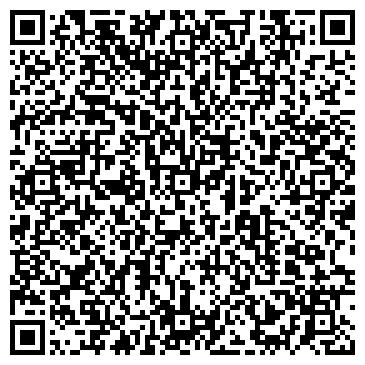 QR-код с контактной информацией организации АВАРИЙНО-РЕМОНТНАЯ СЛУЖБА МУП ЖРЭП