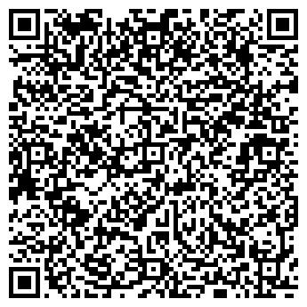 QR-код с контактной информацией организации ЮЖУРАЛПРОМСТРОЙ ПСК ЗАО