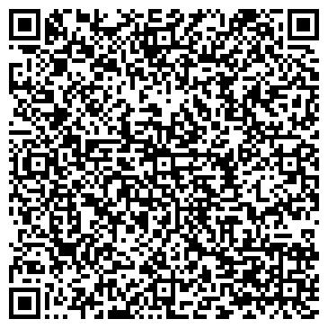 QR-код с контактной информацией организации ОАО «Коркинский Авторемонтный Завод»