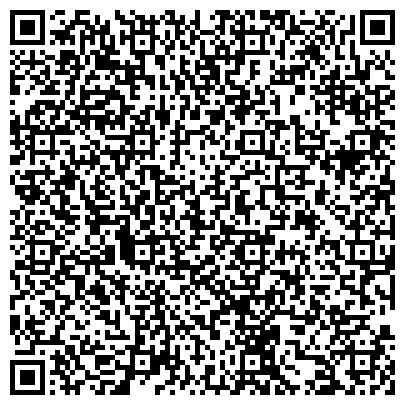 QR-код с контактной информацией организации КОРКИНСКАЯ РАЙОННАЯ ОБЩЕСТВЕННАЯ ОРГАНИЗАЦИЯ ОХОТНИКОВ И РЫБОЛОВОВ