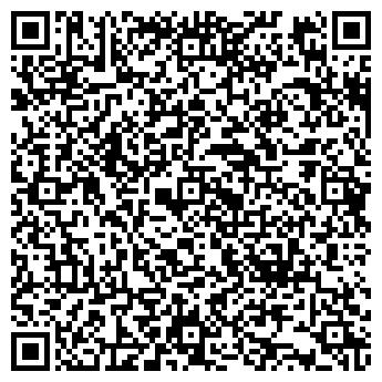 QR-код с контактной информацией организации ЭЙ.ДЖИ.СИ ФИРМА ООО