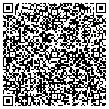 QR-код с контактной информацией организации ТРАНСПОРТНО-ЭКСПЕДИЦИОННОЕ АГЕНТСТВО МУП