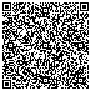 QR-код с контактной информацией организации №10 ОСНОВНАЯ ОБЩЕОБРАЗОВАТЕЛЬНАЯ ШКОЛА