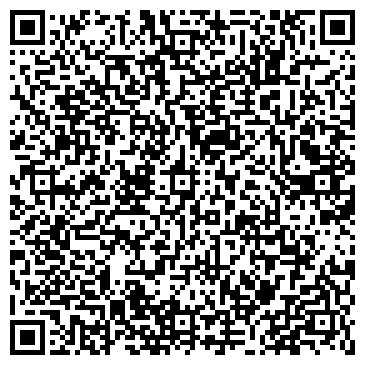 QR-код с контактной информацией организации КОРКИНСКАЯ ЦЕНТРАЛЬНАЯ ГОРОДСКАЯ БОЛЬНИЦА МУЗ