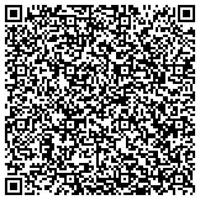 QR-код с контактной информацией организации ЮЖНОУРАЛЬСКИЙ АДВОКАТСКИЙ ЦЕНТР ЧЕЛЯБИНСКОЙ ОБЛАСТИ, КОРКИНСКИЙ ФИЛИАЛ №22