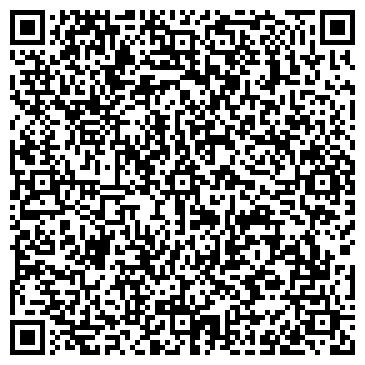 QR-код с контактной информацией организации КЛАССИКА АПТЕЧНЫЙ ПУНКТ ОПТОВЫХ ЦЕН №21