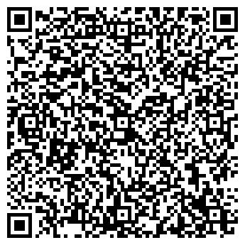 QR-код с контактной информацией организации ЖЭУ № 2 МУП ЖРЭП