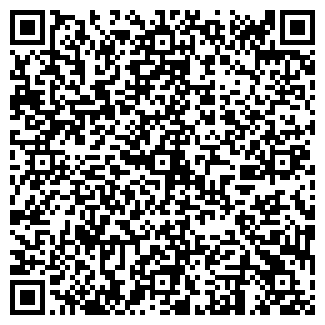 QR-код с контактной информацией организации БЭЛД, ООО