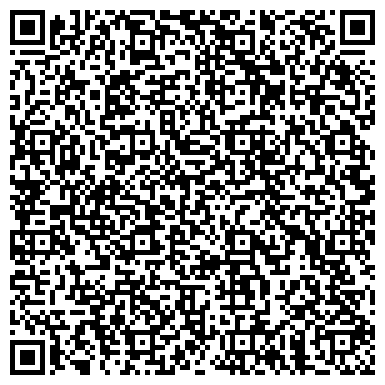 QR-код с контактной информацией организации КРАСНОТУРЬИНСКА ЦЕНТРАЛЬНАЯ ГОРОДСКАЯ БИБЛИОТЕКА