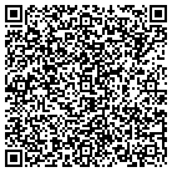 QR-код с контактной информацией организации КРАСНОТУРЬИНСК-10