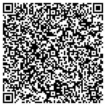 QR-код с контактной информацией организации КРАСНОТУРЬИНСКА ОТДЕЛ ГИБДД