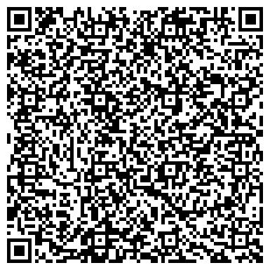 QR-код с контактной информацией организации КРАСНОТУРЬИНСКИЙ САНАТОРИЙ-ПРОФИЛАКТОРИЙ, ООО