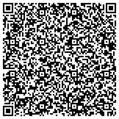 QR-код с контактной информацией организации УРАЛЬСКИЙ БАНК СБЕРБАНКА № 8583/024 ДОПОЛНИТЕЛЬНОЕ ОТДЕЛЕНИЕ