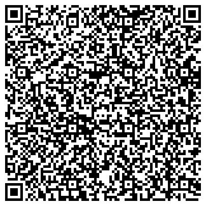 QR-код с контактной информацией организации ДРАГОЦЕННОСТИ УРАЛА АКБ ЗАО КРАСНОТУРЬИНСКИЙ ДОПОЛНИТЕЛЬНЫЙ ОФИС