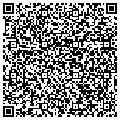 QR-код с контактной информацией организации ВО ИМЯ СВЯТОГО ПРЕПОДОБНОГО МАКСИМА ИСПОВЕДНИКА ПРИХОД