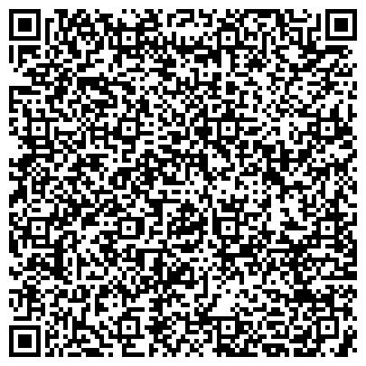 QR-код с контактной информацией организации УРАЛЬСКИЙ БАНК СБЕРБАНКА № 8583/028 ОПЕРАЦИОННАЯ КАССА