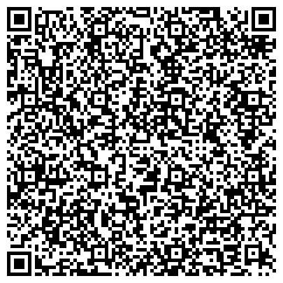 QR-код с контактной информацией организации РОСГОССТРАХ-УРАЛ ООО ФИЛИАЛ АГЕНТСТВА В Г. КРАСНОТУРЬИНСК