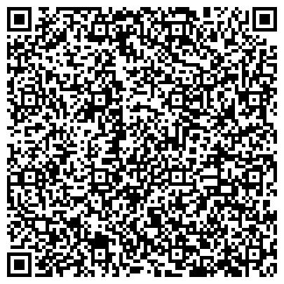 QR-код с контактной информацией организации УРСА БАНК ОАО ДОПОЛНИТЕЛЬНЫЙ ОФИС В Г. КРАСНОТУРЬИНСКЕ