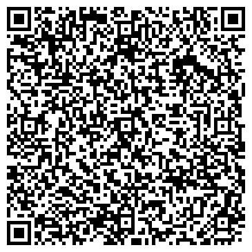 QR-код с контактной информацией организации СЕРВИС-ОХРАНА ТРУДА