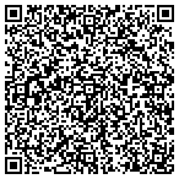 QR-код с контактной информацией организации СЕВЕРНЫЙ УПРАВЛЕНЧЕНСКИЙ ОКРУГ