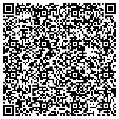 QR-код с контактной информацией организации КРАСНОТУРЬИНСКИЙ ИНДУСТРИАЛЬНЫЙ ТЕХНИКУМ