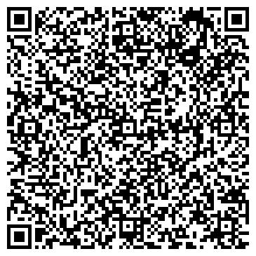 QR-код с контактной информацией организации КРАСНОТУРЬИНСКИЙ ПРОФЕССИОНАЛЬНЫЙ ЛИЦЕЙ