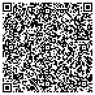 QR-код с контактной информацией организации УПРАВЛЯЮЩАЯ КОМПАНИЯ, ООО