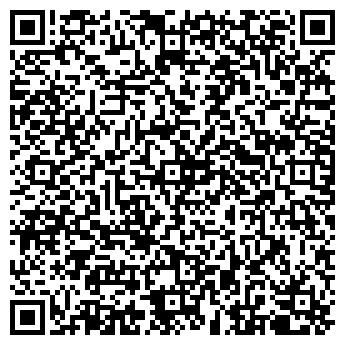 QR-код с контактной информацией организации ЭНЕРГОЗАПЧАСТЬ