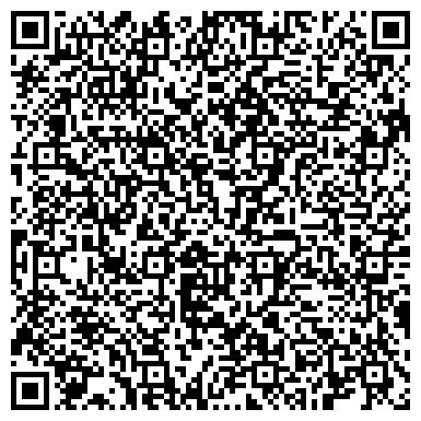 QR-код с контактной информацией организации КРАСНОУРАЛЬСКА ОТДЕЛ ВНЕВЕДОМСТВЕННОЙ ОХРАНЫ ПРИ ОВД