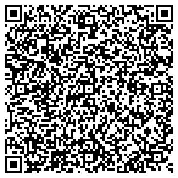 QR-код с контактной информацией организации КРАСНОУРАЛЬСКМЕЖРАЙГАЗ, ОАО
