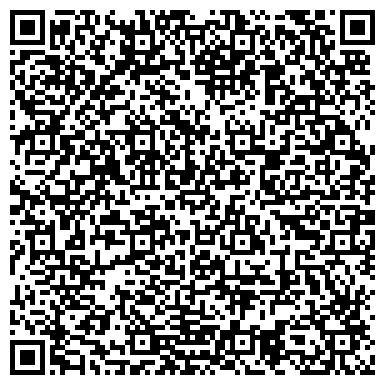 QR-код с контактной информацией организации 52 ОТРЯД ГПС ГУ МЧС РОССИИ ПО СВЕРДЛОВСКОЙ ОБЛАСТИ
