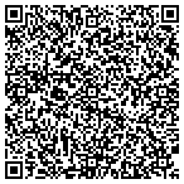 QR-код с контактной информацией организации МУП КРАСНОУРАЛЬСКИЙ ХЛЕБОКОМБИНАТ