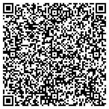 QR-код с контактной информацией организации РОСГОССТРАХ-УРАЛ ООО ФИЛИАЛ АГЕНТСТВА В Г. КРАСНОУРАЛЬСК