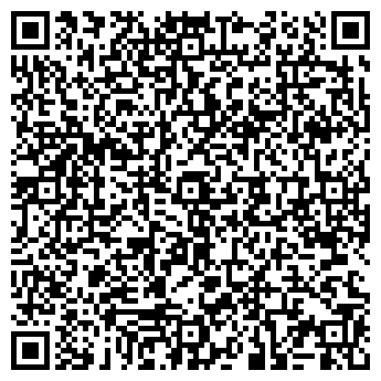 QR-код с контактной информацией организации КРАСНОУРАЛЬСКИЙ РК ЭС