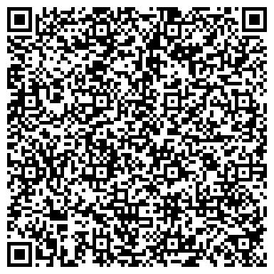 QR-код с контактной информацией организации КРАСНОУРАЛЬСКАЯ ЦЕНТРАЛЬНАЯ ГОРОДСКАЯ БОЛЬНИЦА МУЗ