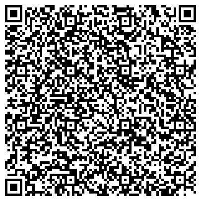 QR-код с контактной информацией организации КРАСНОУРАЛЬСКАЯ ЦЕНТРАЛЬНАЯ РАЙОННАЯ БОЛЬНИЦА ПСИХИАТРИЧЕСКОЕ ОТДЕЛЕНИЕ