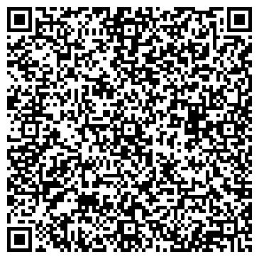 QR-код с контактной информацией организации НАТАЛЬИНСКИЙ СТЕКЛОЗАВОД, ОАО