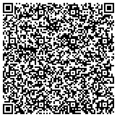 QR-код с контактной информацией организации № 2 МЕЖРАЙОННАЯ ИНСПЕКЦИЯ ФНС РОССИИ ПО СВЕРДЛОВСКОЙ ОБЛАСТИ