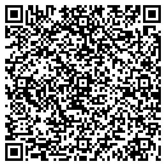 QR-код с контактной информацией организации ЧАТЛЫК