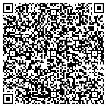 QR-код с контактной информацией организации КРАСНОУФИМСКА ОТДЕЛЕНИЕ СКОРОЙ ПОМОЩИ