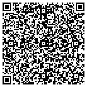 QR-код с контактной информацией организации ПРИДАННИКОВО