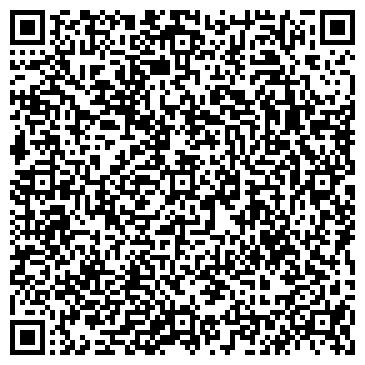 QR-код с контактной информацией организации КРАСНОУФИМСКА ГОРОДСКОЕ УПРАВЛЕНИЕ ЖКХ, МУП