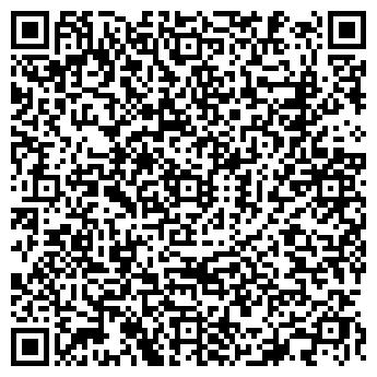 QR-код с контактной информацией организации РУССКИЙ УСТЬ-МАШ